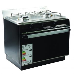 Cocina a gas Cód. 21101
