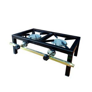 Quemador industrial 2AIND-108E