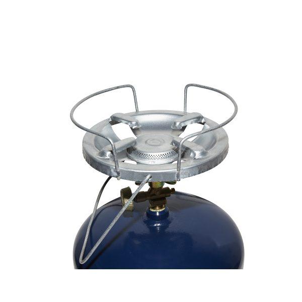 Calentador de gas Cód. 421