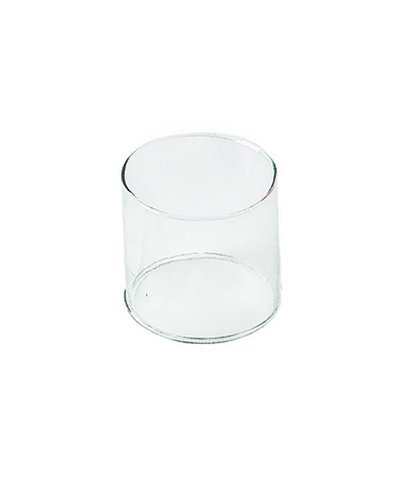 Tubo de vidrio Cód. 462