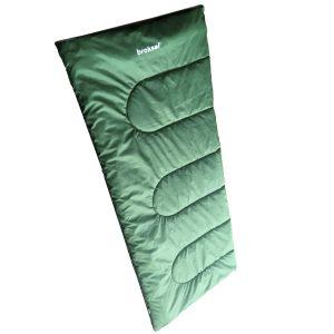Bolsa de dormir BOL-06VE