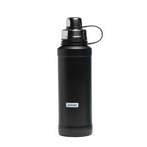Botella térmica TER-800NE